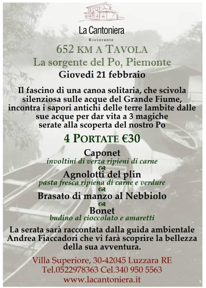 piemonte flyer facebook